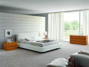 Interior Design Work From Home Best Interior Design Best Home Interior Design Edepremcom With Interior