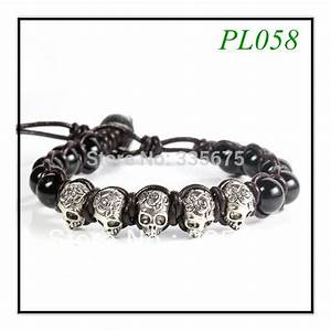 free shipping 1pcs new arrival men39s black onyx wrap With tiger eye sterling silver wire wrapped by withlovefromkelly