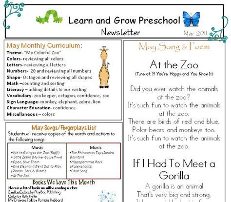 learn and grow designs website zoo themed preschool 937 | May%2B%2B2011%2BLGP%2BNewsletter