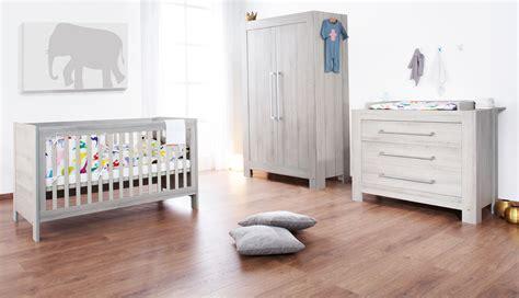 marchand de cuisine comment décorer la chambre de bébé le monde de léa
