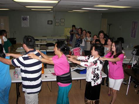 Phoenix School Of Massage, Houston Texas (tx. Air Conditioning Repair Dayton Ohio. Corporate Wellness Plan Medicare For Retirees. Business Loan Consultant Dentist Farmington Nm. Self Dumping Hoppers With Casters. How To Get Into Nursing Open Ibc Bank Account. Medical Technology Online Degree. Magento Responsive Design Burkes Credit Card. Los Angeles Medical Malpractice Lawyers