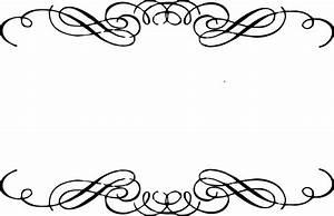 Fancy Lines Clip Art - Cliparts.co