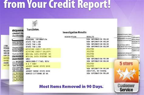 3 bureau credit report free best 25 3 credit bureaus ideas on building