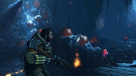 lost planet  xbox  games torrents
