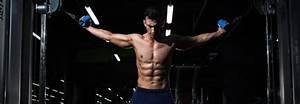 Is Testosterone Cypionate Anabolic