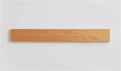 Hub Mui Smart Wall Mounted Wood Plank