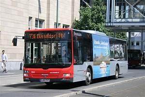 Rheinbahn Düsseldorf Hbf : rheinbahn 7571 d nm 7571 mit werbung f r irlands lakelands bus ~ Orissabook.com Haus und Dekorationen