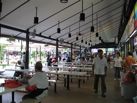 cuisine centre file newton food centre 4 aug 06 jpg wikimedia commons