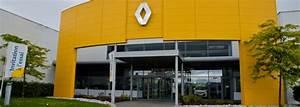 Renault Occasion Annemasse : renault annemasse concessionnaire renault fr ~ Gottalentnigeria.com Avis de Voitures