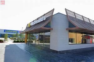 Centre Commercial Atoll Angers : galerie photos visitez en avant premi re le centre ~ Dailycaller-alerts.com Idées de Décoration