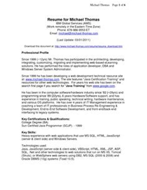 How To List Microsoft Certifications On Resume by Actor Resume Template Microsoft Word Resume