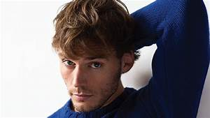 16+ Sam Claflin wallpapers HD High Quality Download