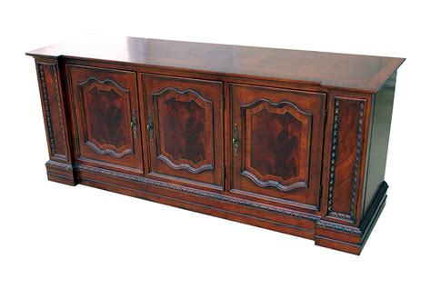 tv credenza great 19 images for tv credenza gmm home interior