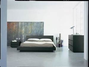 Minimalist Décor – The Right Way To Make Your Living Space