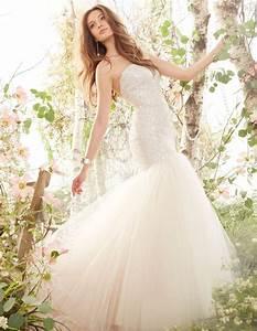 wedding gowns katy texas wedding dresses asian With wedding dresses in katy tx