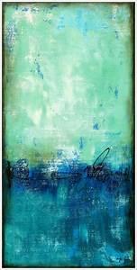 Bilder Acryl Abstrakt : die 25 besten ideen zu abstrakte malerei auf pinterest abstrakte malereien abstrakte kunst ~ Whattoseeinmadrid.com Haus und Dekorationen