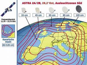 Astra Satellit Ausrichten Winkel : sat anlage kaufberatung online g nstig kaufen digitaler sat receiver ~ Eleganceandgraceweddings.com Haus und Dekorationen