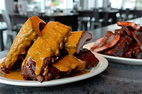 51 million fully licensed songs. Jamaica's New BBQ Restaurant Serving Up Smoky Jazz Concerts - Jamaica - New York - DNAinfo