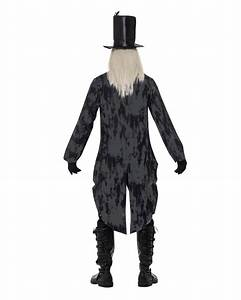 Halloween Kostüm Herren Ideen : totengr ber kost m friedhofsw rter anzug f r halloween ~ Lizthompson.info Haus und Dekorationen