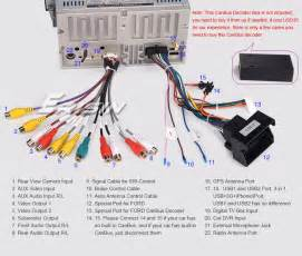 Hizpo Wiring Diagram