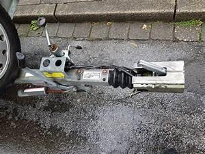 Anhängerkupplung Mit Montage : anh ngerkupplung mit e satz nachr sten ratgeber ~ A.2002-acura-tl-radio.info Haus und Dekorationen