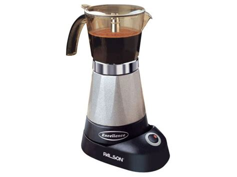 220-240 Volt Palson Coffee Makers And Percolators Coffee Starbucks Coffee Drink Guide Gloria Jeans Queen Street Cheap Table Malta Hawaii Menu And Prices Malaysia Tables Kmart Bangi Regular