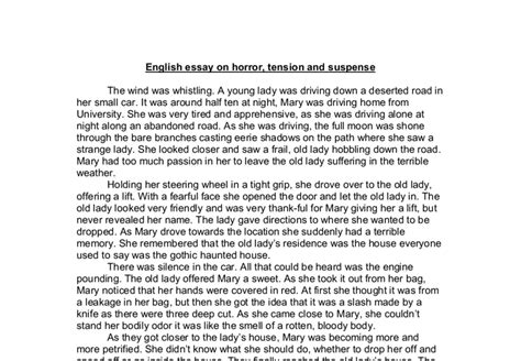 Writing College Essays For Money  Cfcpoland English Essay Ideas Topics For Essays In English Greek