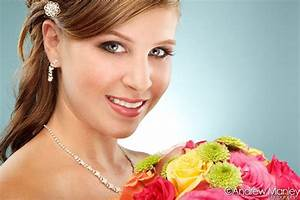 Style The Knot Wedding Hair And Makeup Services Makeup