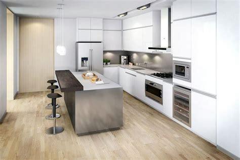 cuisines amenagees cuisines aménagées et meubles en isère à grenoble lyon