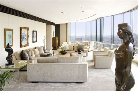 Decor Interior Design by Inspirations Ideas Biography Of The Top Interior