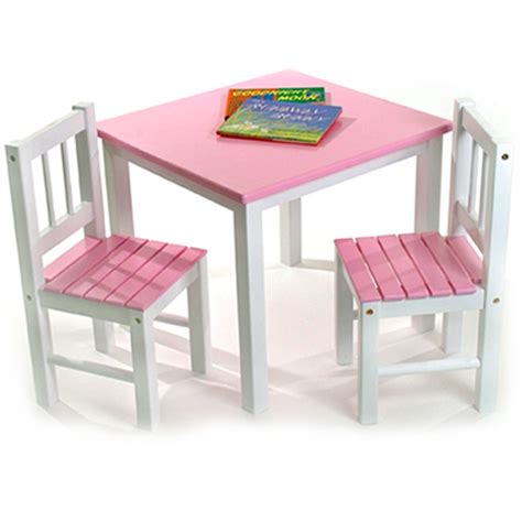 woodworking plans for childrens table and chairs plans childrens wooden table and chairs plans diy free