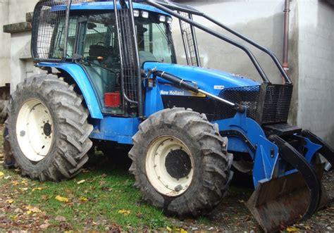si鑒e de tracteur agricole tracteur forestier tm155