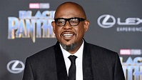 Netflix Teams With Forest Whitaker on 'Hello, Universe ...