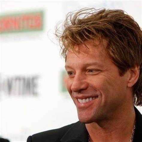 Miracle Jon Bon Jovi Cifra Club