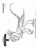 Dragon Train Coloring Pages Printables Stormfly Colouring Sheets Activity Astrid Number Toothless Belch Barf Timberjack Hiccup Boneknapper Disney Highlightsalongtheway Word sketch template
