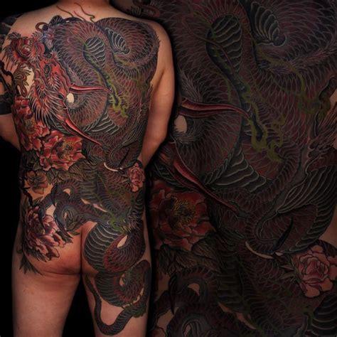 dragon  tattoo  tattoo ideas gallery