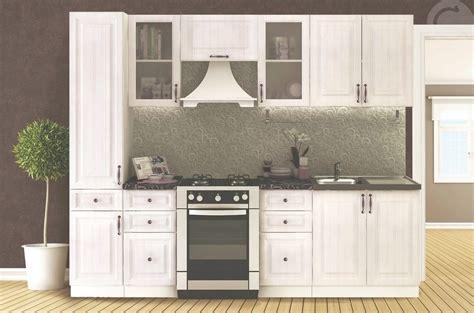 küchenzeile 260 cm kuchyňa 260 cm victorie nov 253 n 225 bytok sk