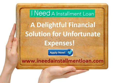 95 Best Images About I Need A Installment Loan On. How To Become A Nurse Practitioner Without A Nursing Degree. Arizona State Nursing Program. Business Logo Tote Bags College Foundation Nc. How Much Do Nannies Earn Editor Video Youtube. University Of Lafayette Louisiana. Warwick Heating And Plumbing. Lexington Center For Recovery. Automatically Send Email Automotive Lemon Law