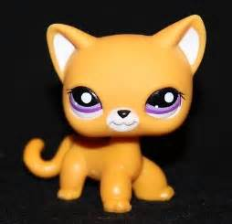 lps shorthair cat lps cats collection on ebay