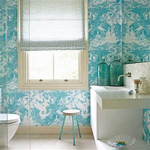The latest wallpaper trends