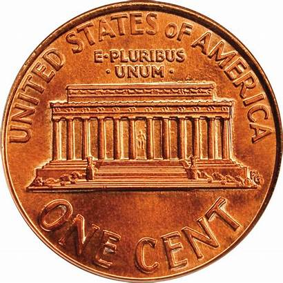 1991 Lincoln Value Memorial Cent Coins Mm