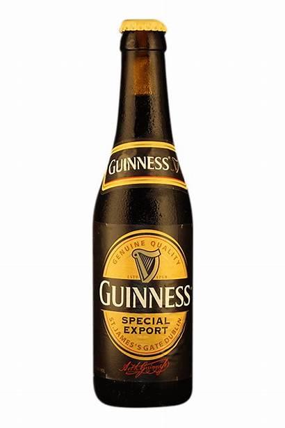 Guinness Export Special Beer Belgian Beers Bottle