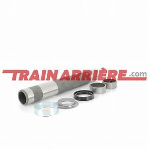 Train Arriere Com : kit r paration zx break train arri re citro n r paration essieu zx break ~ Medecine-chirurgie-esthetiques.com Avis de Voitures