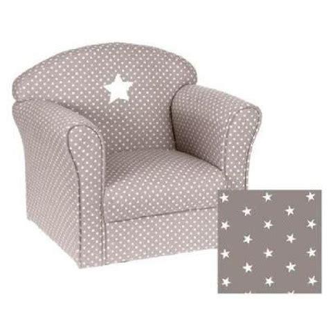 fauteuil bebe 9 mois meilleures ventes boutique pour les