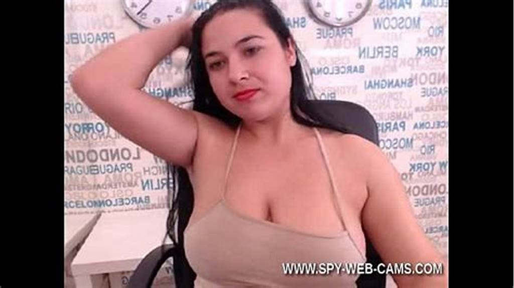 #Live #Sex #Free #Videos #No #Login #Webcams #Col #De #La #Faucille