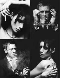 The girl with dragon tattoo   The girl with the dragon