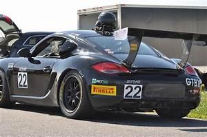 Forum Porsche Cayman : f s 2012 cayman s pdk racecar rennlist discussion forums ~ Medecine-chirurgie-esthetiques.com Avis de Voitures