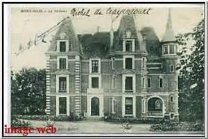 la villa des ecrivains au mont noir la fondation marguerite yourcenar chez clio