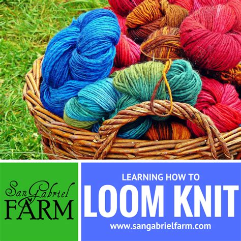 learn how to knit learn how to knit creatys for