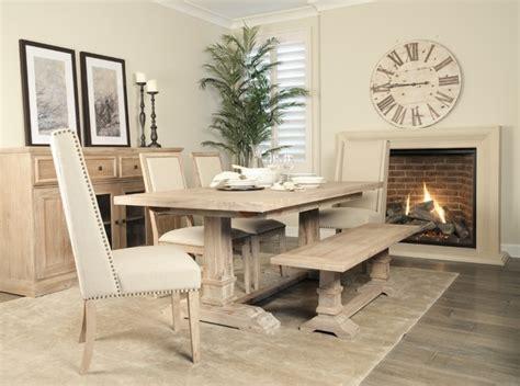 El Dorado Furniture Dining Room Popular With Image Of El